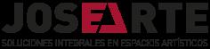 logotipo-josearte-transporte-obrasdearte